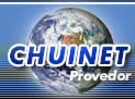 CHUINET Provedor